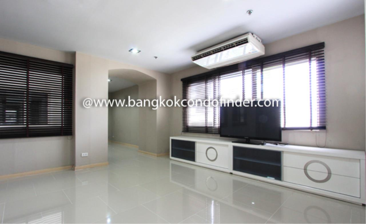 Bangkok Condo Finder Agency's 33 Tower Condominium for Rent 7