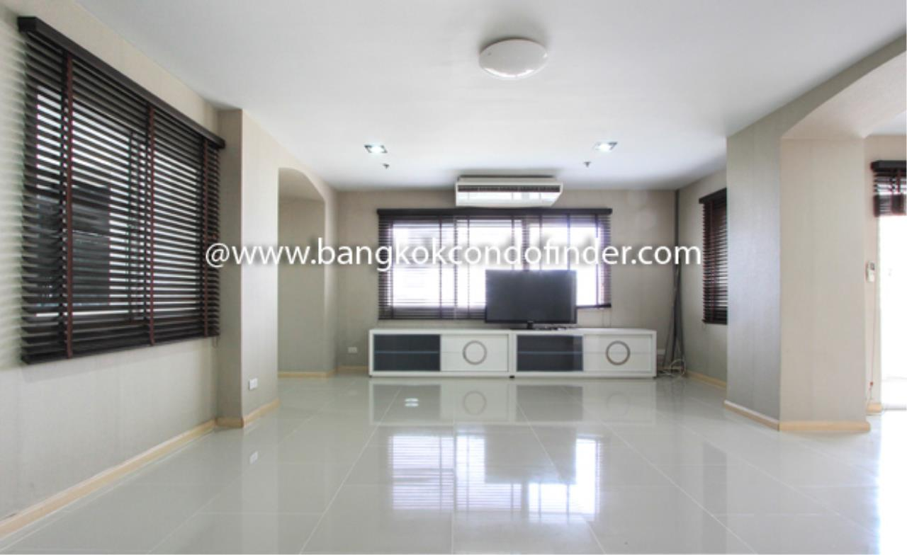 Bangkok Condo Finder Agency's 33 Tower Condominium for Rent 8