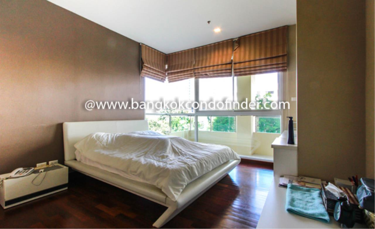 Bangkok Condo Finder Agency's Sukhumvit City Resort Condominium for Rent 6
