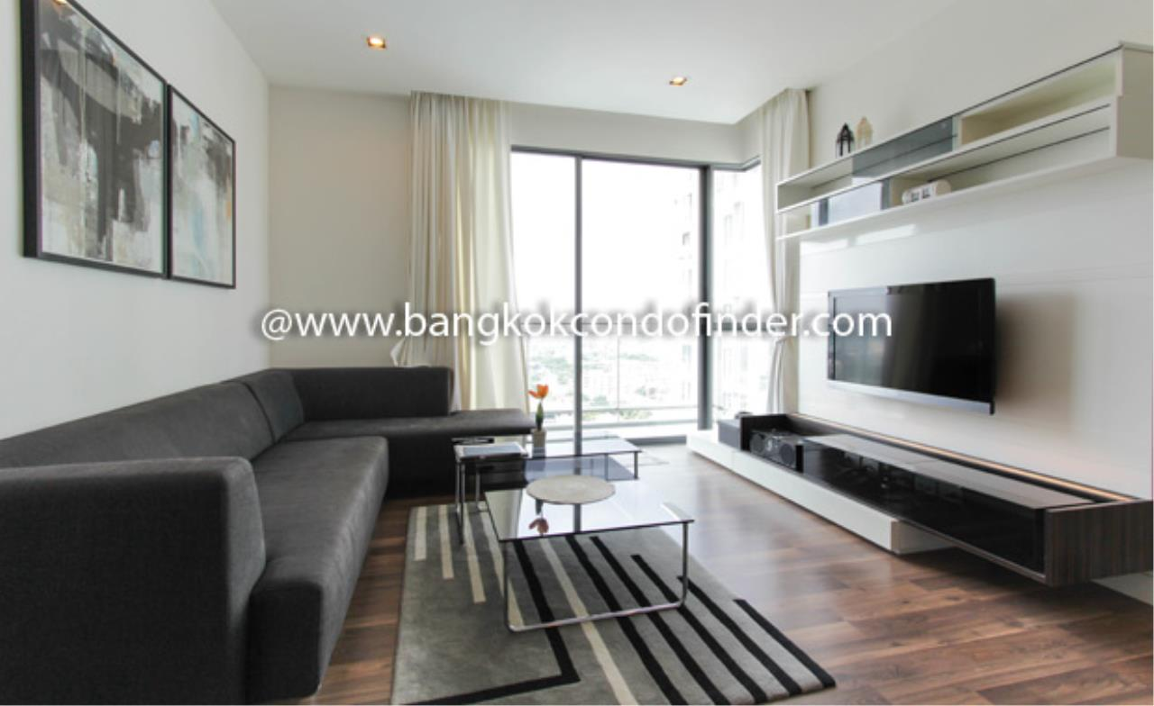 The Room Sukhumvit 62 (SOLD) Condominium for Rent