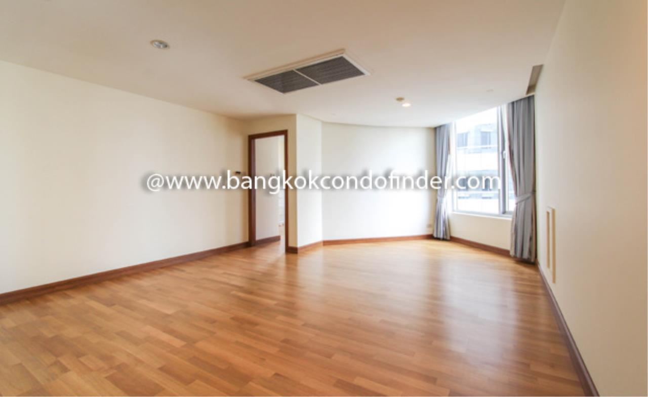 Bangkok Condo Finder Agency's All Seasons Place Condominium for Rent 7