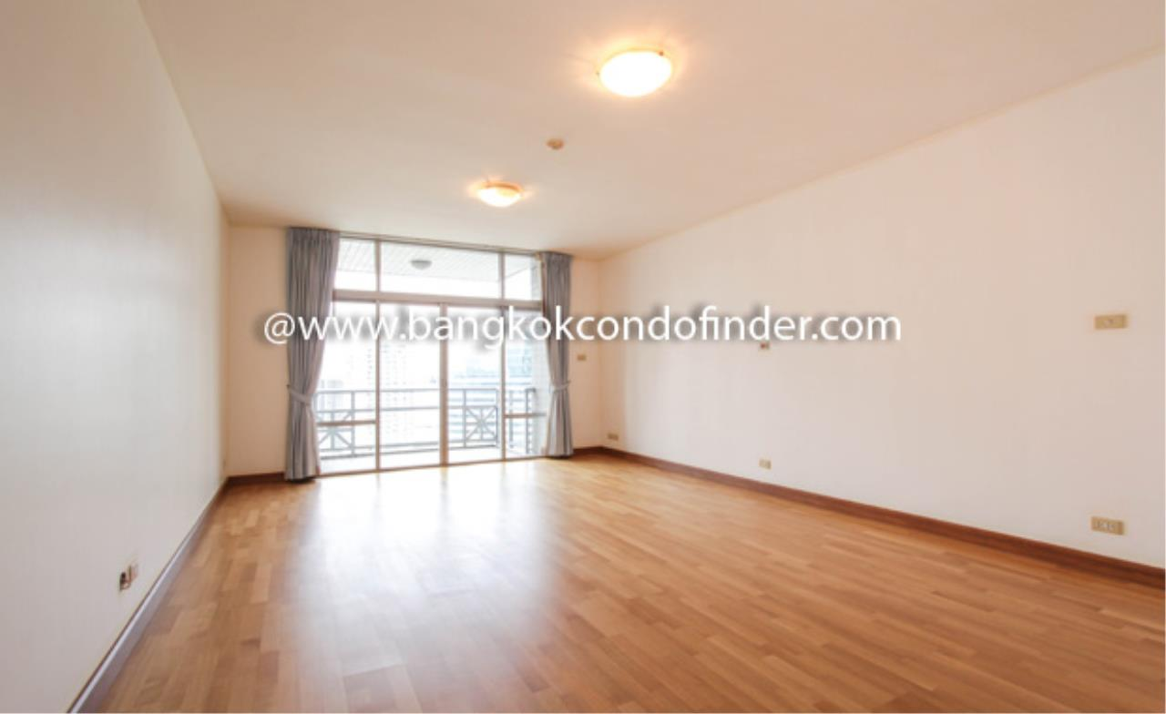 Bangkok Condo Finder Agency's All Seasons Place Condominium for Rent 10