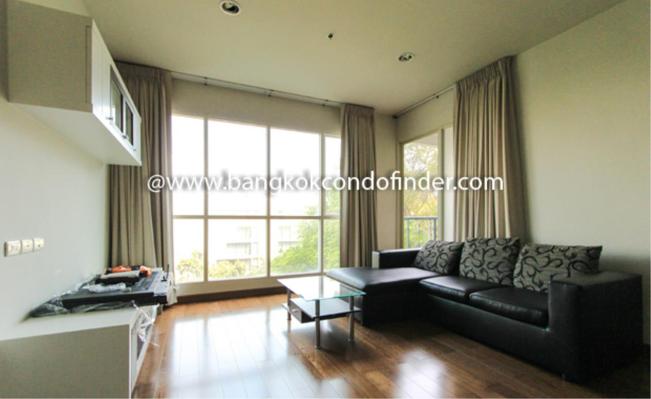 The Address Chidlom Condominium for Rent