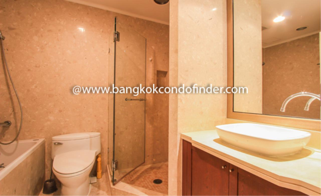 Bangkok Condo Finder Agency's Golden Tulip Mandison Suites 2