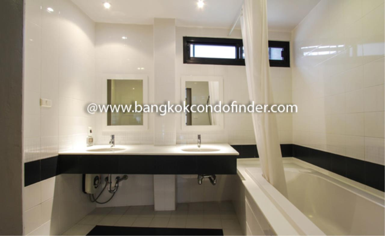 Bangkok Condo Finder Agency's Chapter 31 Apartment for Rent 5