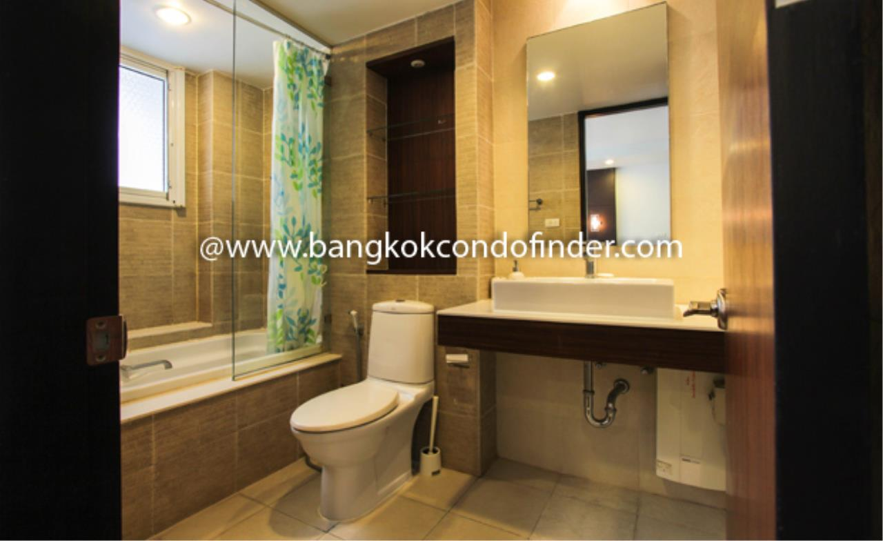 Bangkok Condo Finder Agency's Avenue 61 Condominium for Rent 3