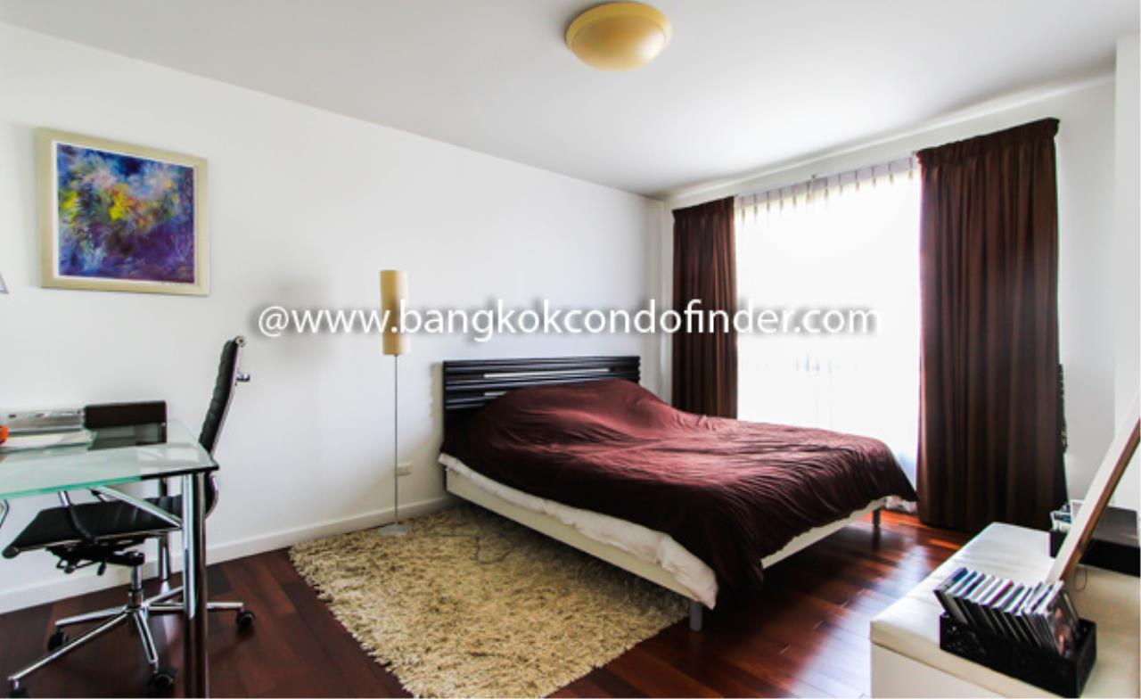 Bangkok Condo Finder Agency's Voque Sukhumvit 16 Condominium for Rent 4