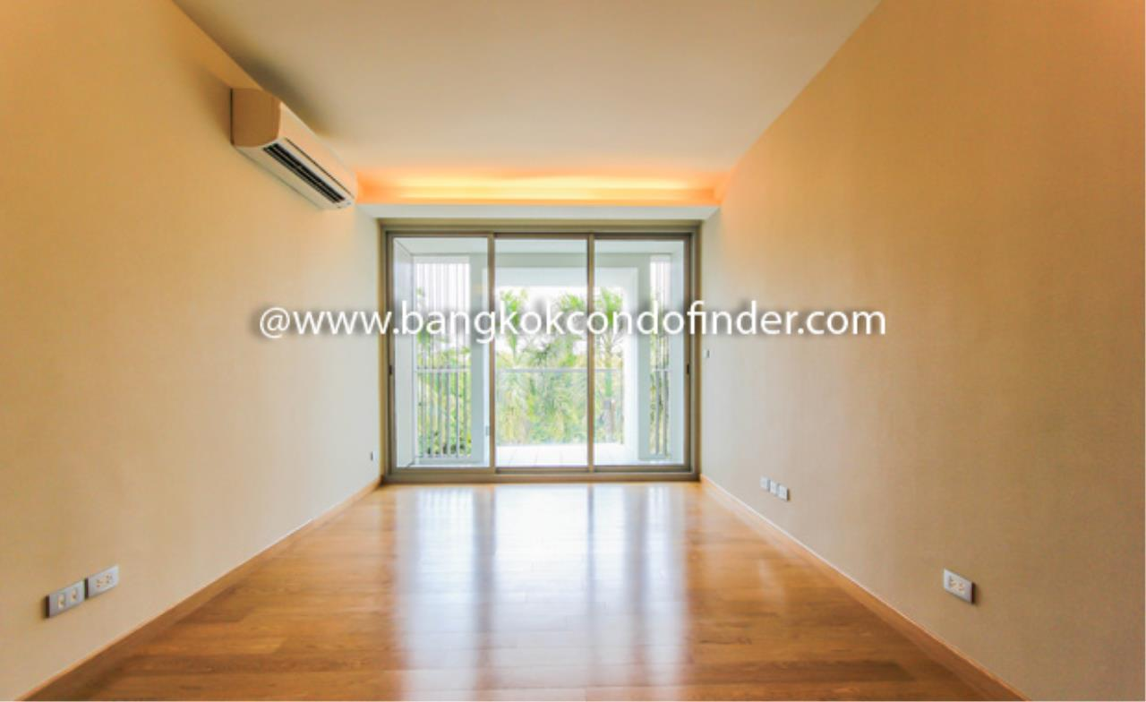 Bangkok Condo Finder Agency's Voque Sukhumvit 16 Condominium for Rent 5