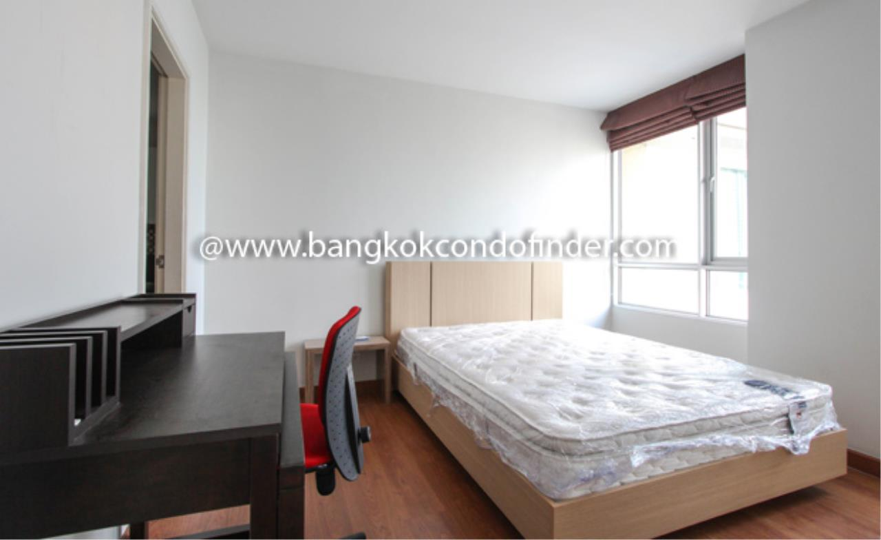Bangkok Condo Finder Agency's Centric Scene Aree 2 Condominium for Rent 5