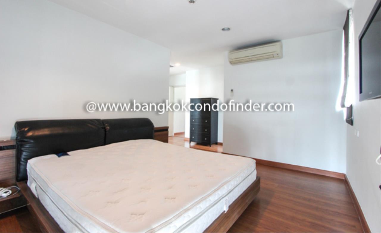 Bangkok Condo Finder Agency's Centric Scene Aree 2 Condominium for Rent 6