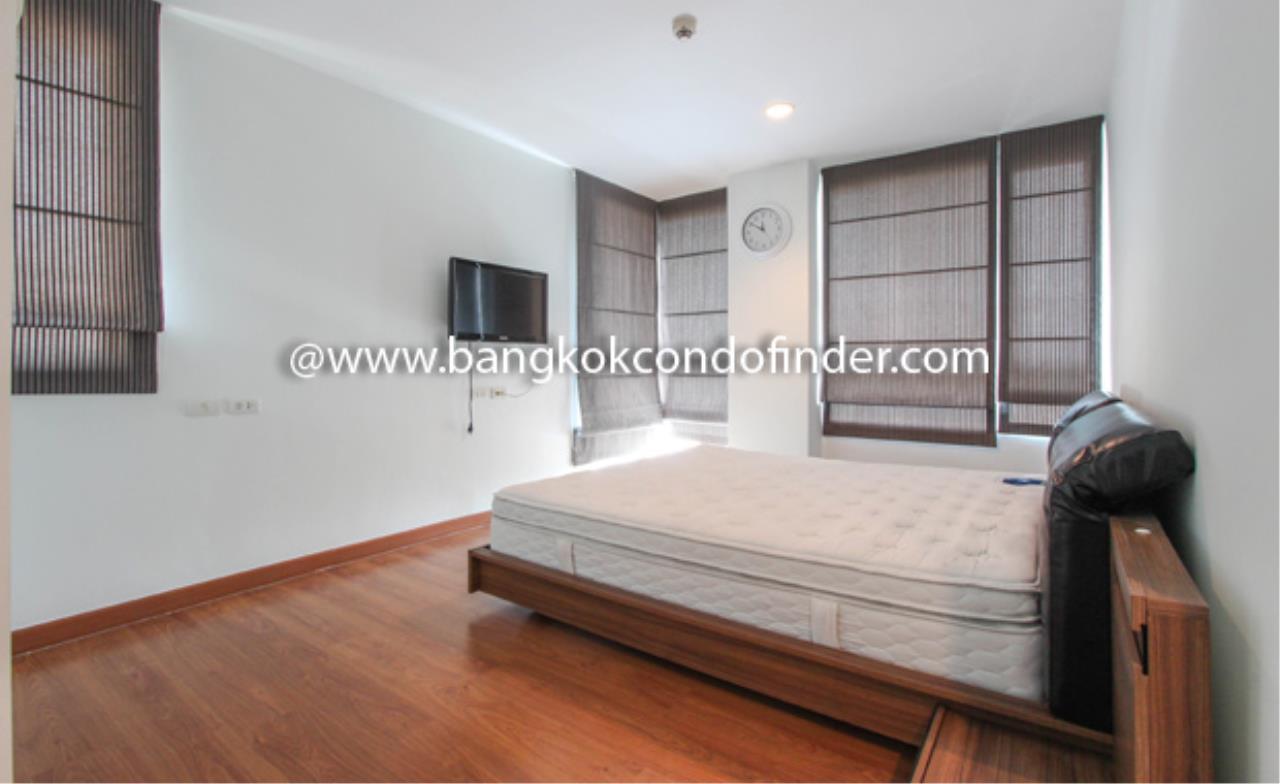 Bangkok Condo Finder Agency's Centric Scene Aree 2 Condominium for Rent 7