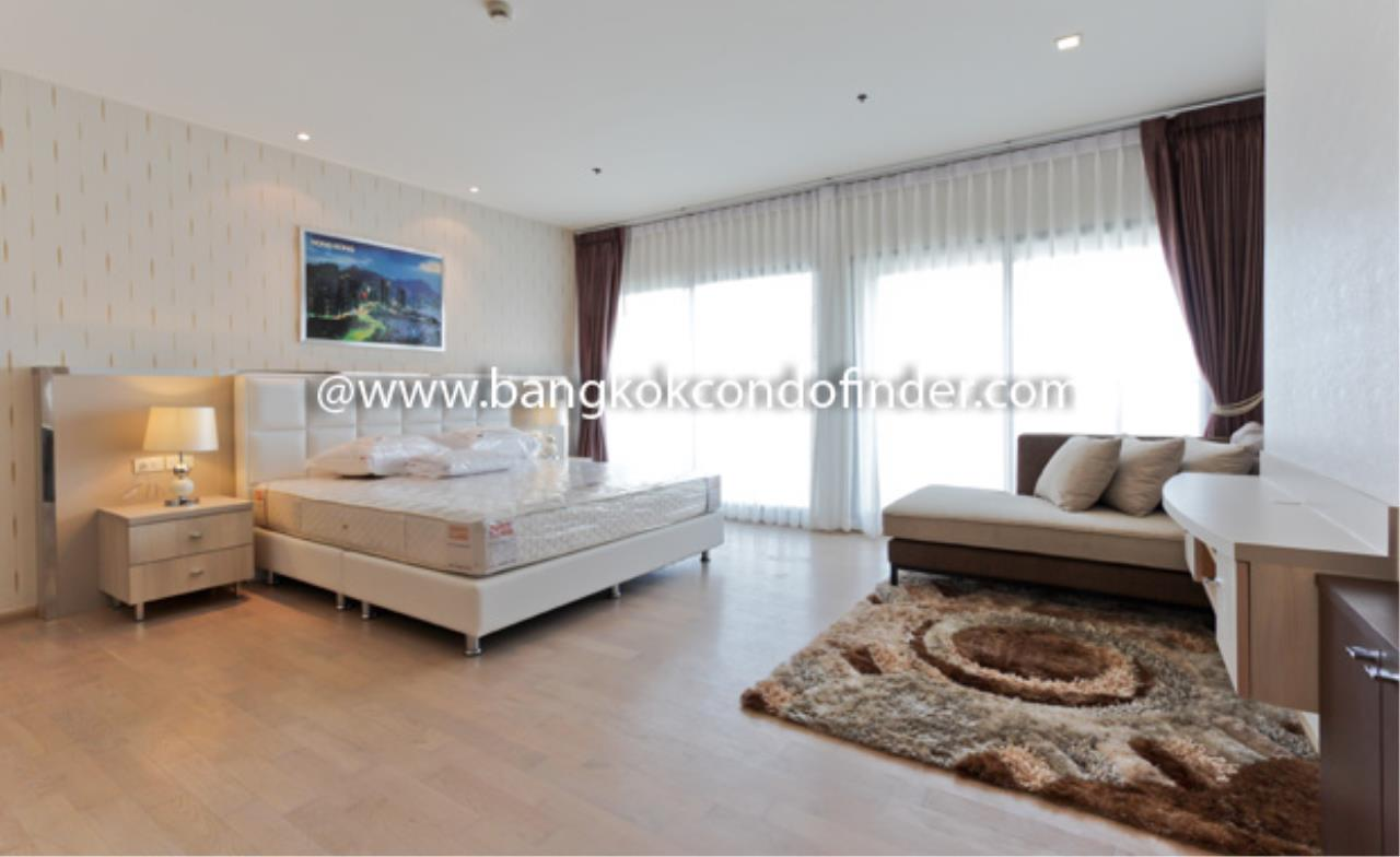 Bangkok Condo Finder Agency's Noble Remix Sukhumvit 36 Condominium for Rent 10