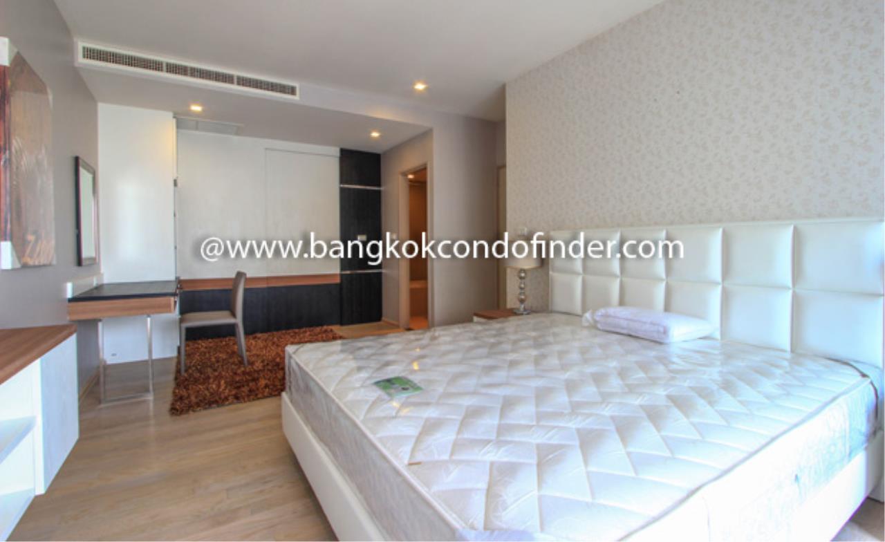 Bangkok Condo Finder Agency's Noble Remix Sukhumvit 36 Condominium for Rent 6