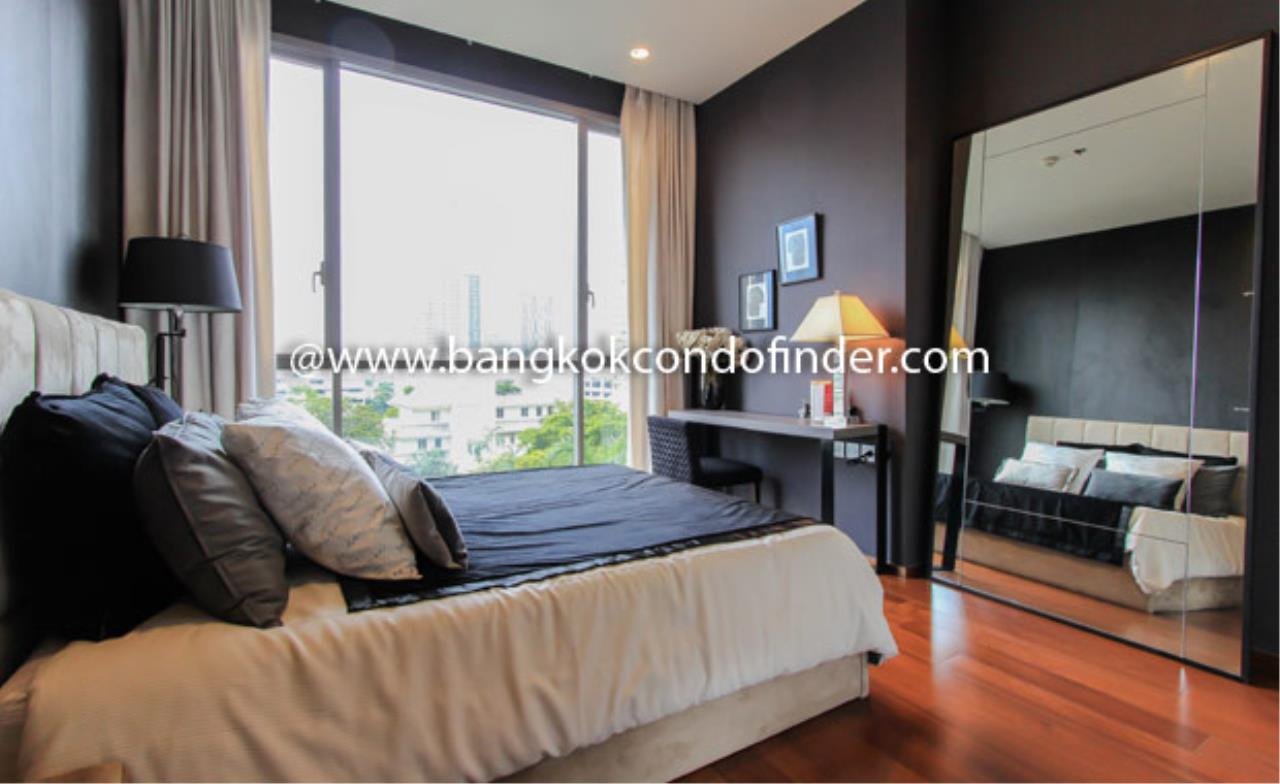 Bangkok Condo Finder Agency's Quattro by Sansiri Condominium for Rent 5