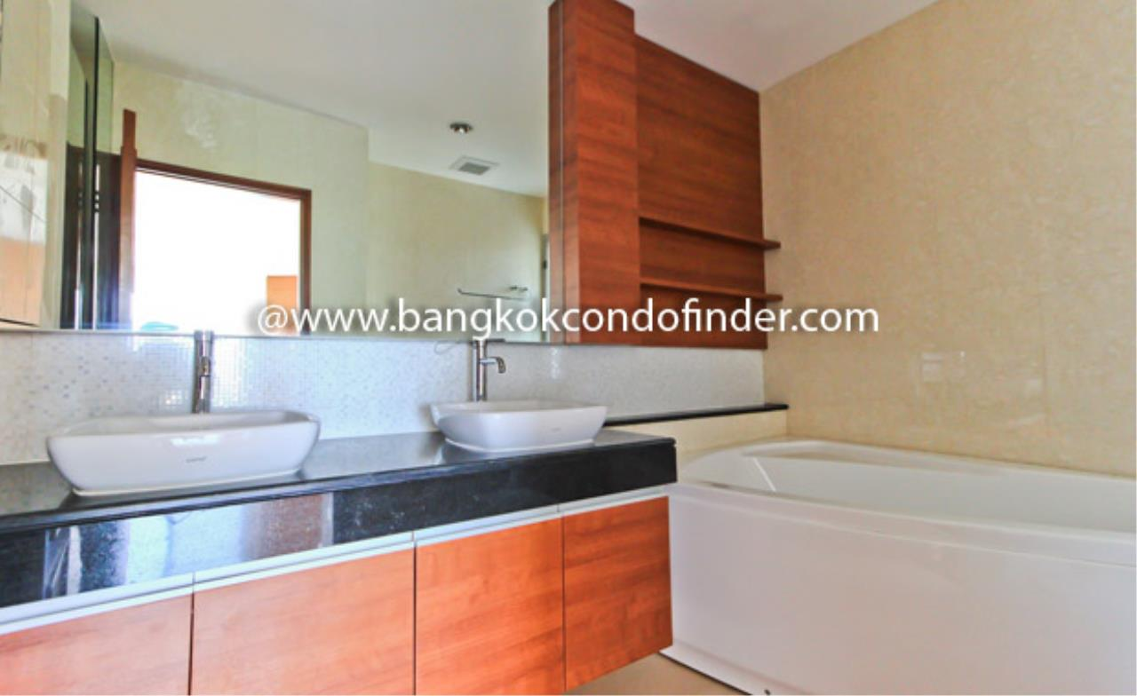 Bangkok Condo Finder Agency's Baan Suanplu Condominium for Rent 3