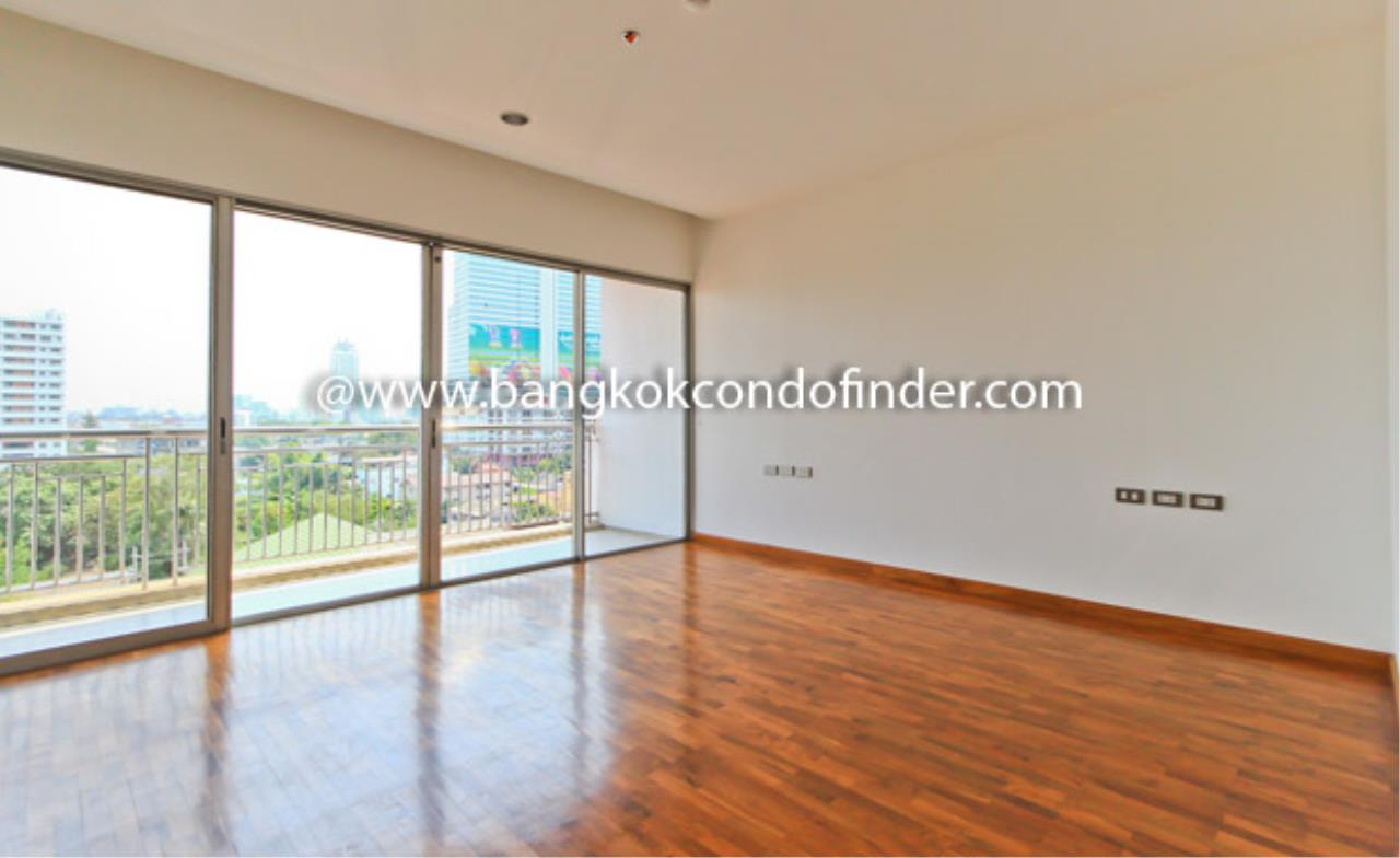 Bangkok Condo Finder Agency's Baan Suanplu Condominium for Rent 7