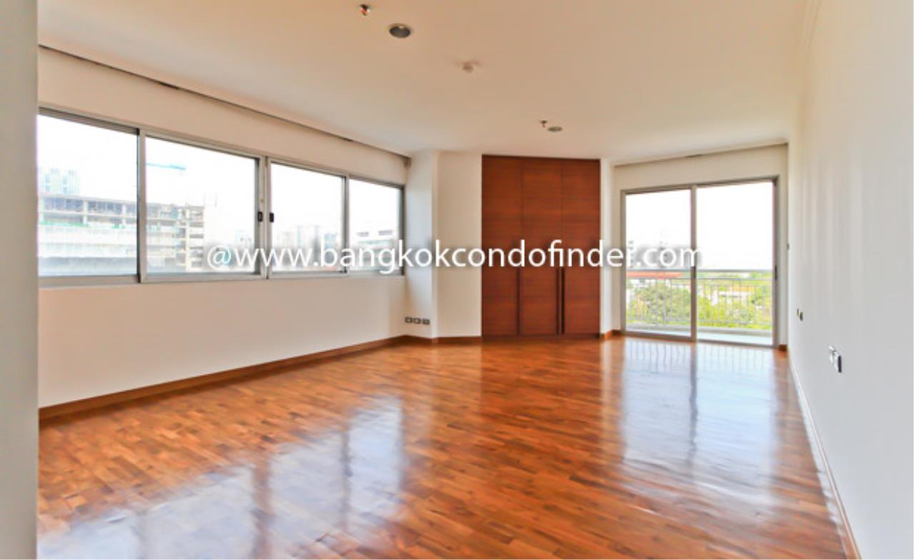 Bangkok Condo Finder Agency's Baan Suanplu Condominium for Rent 8