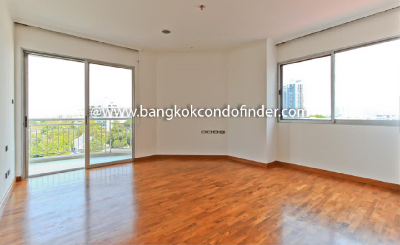 Bangkok Condo Finder Agency's Baan Suanplu Condominium for Rent 9