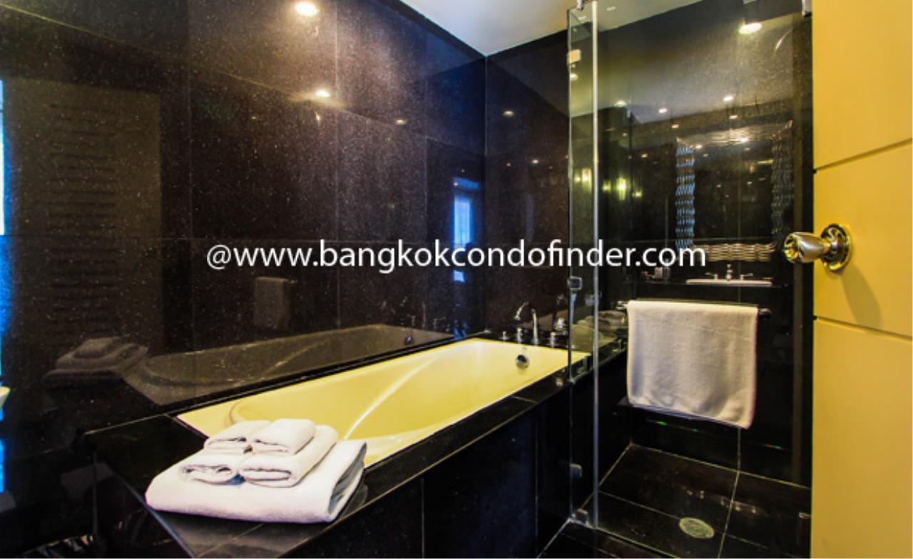 Bangkok Condo Finder Agency's Bless Residence 2