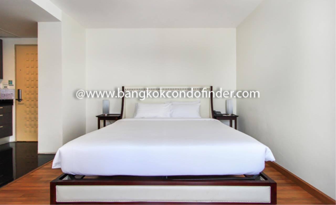 Bangkok Condo Finder Agency's Bless Residence 4