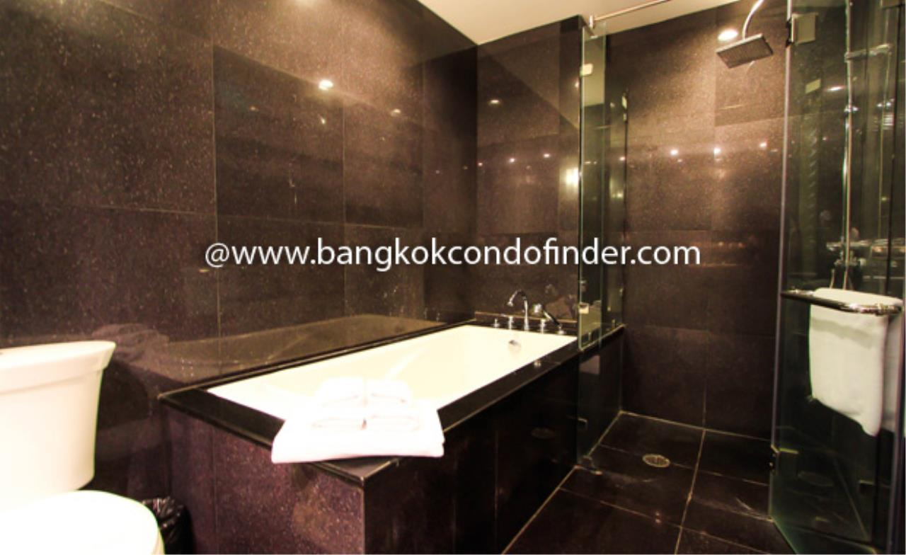 Bangkok Condo Finder Agency's Bless Residence 2