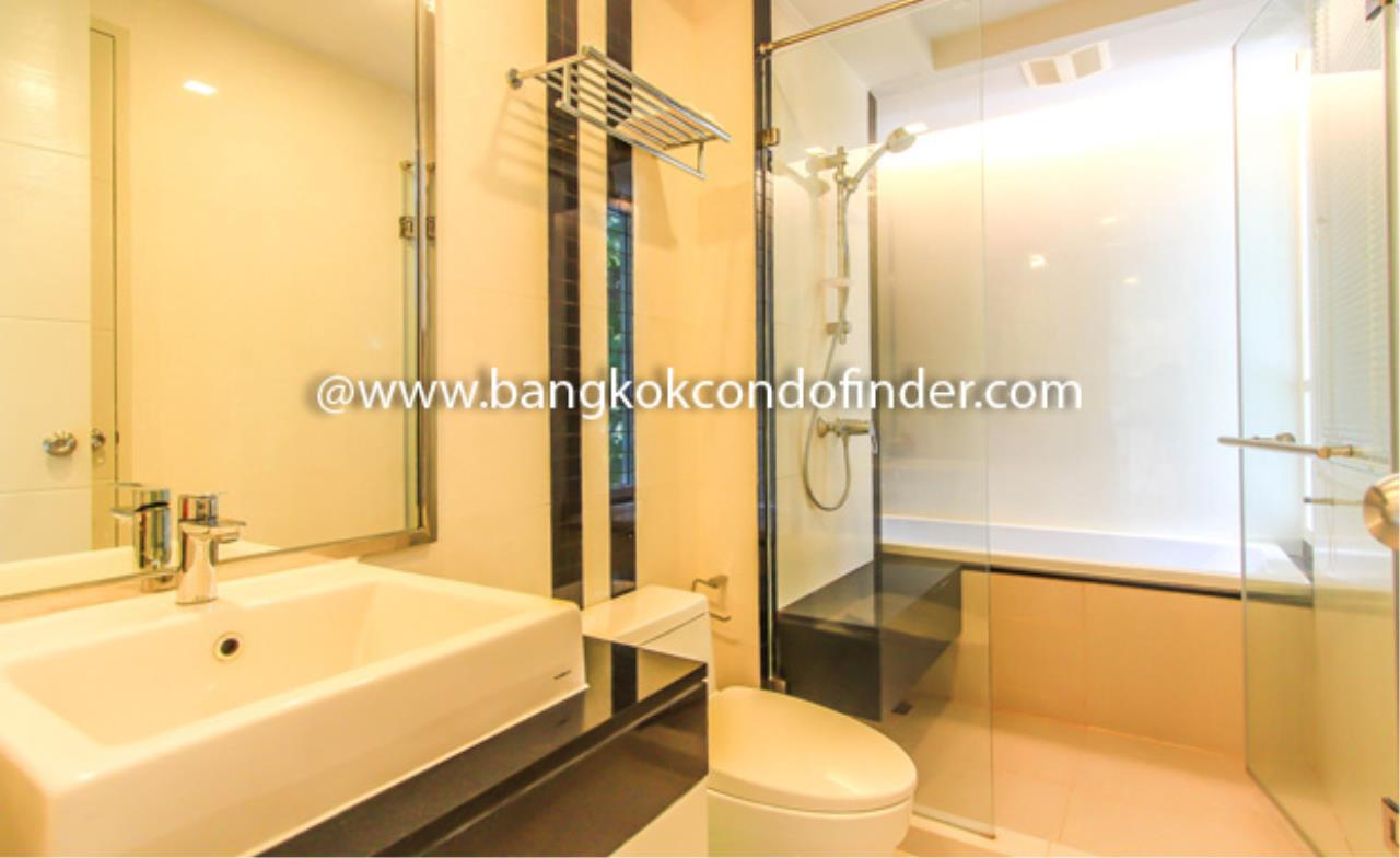 Bangkok Condo Finder Agency's Beverly 33 2