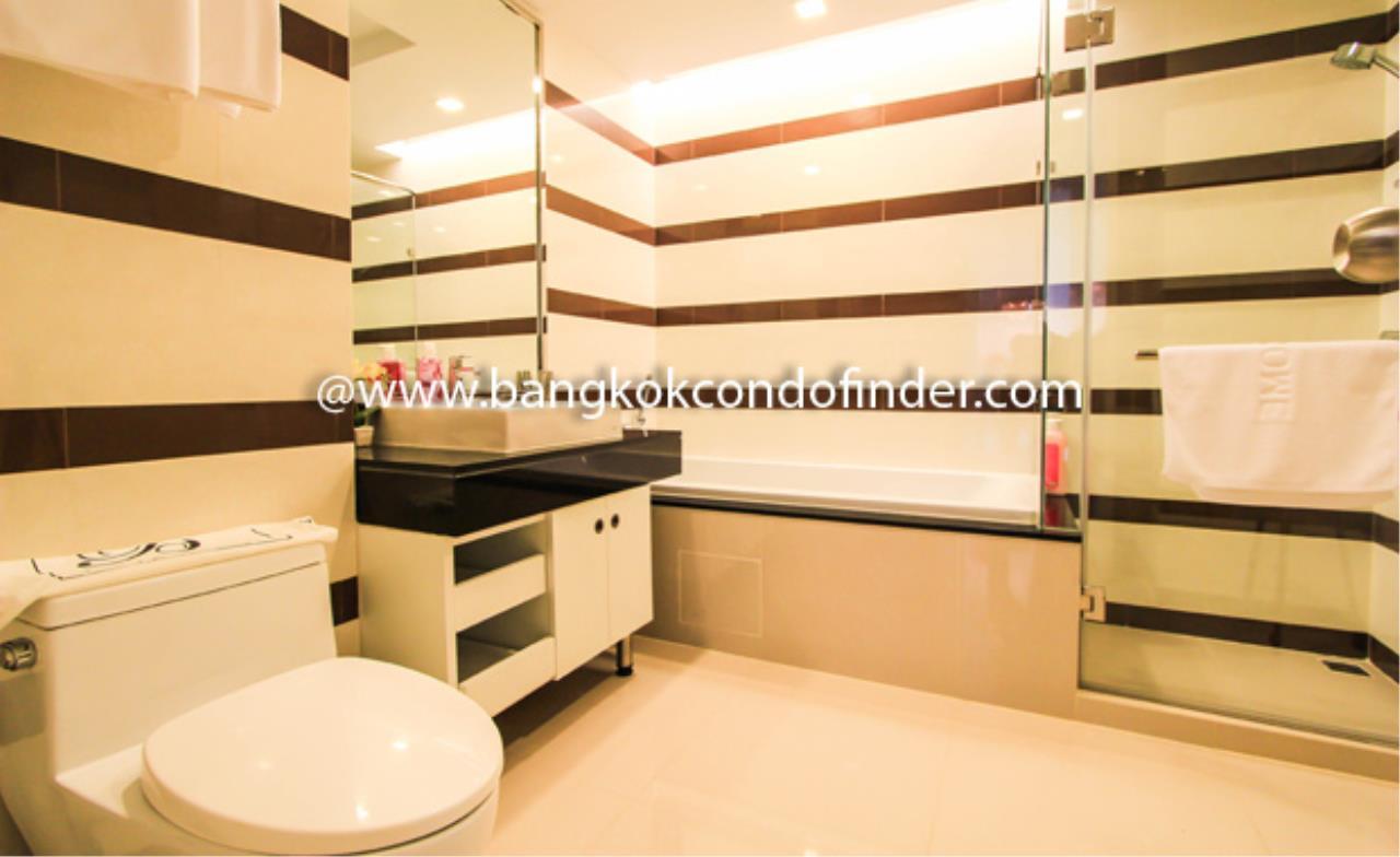 Bangkok Condo Finder Agency's Beverly 33 3