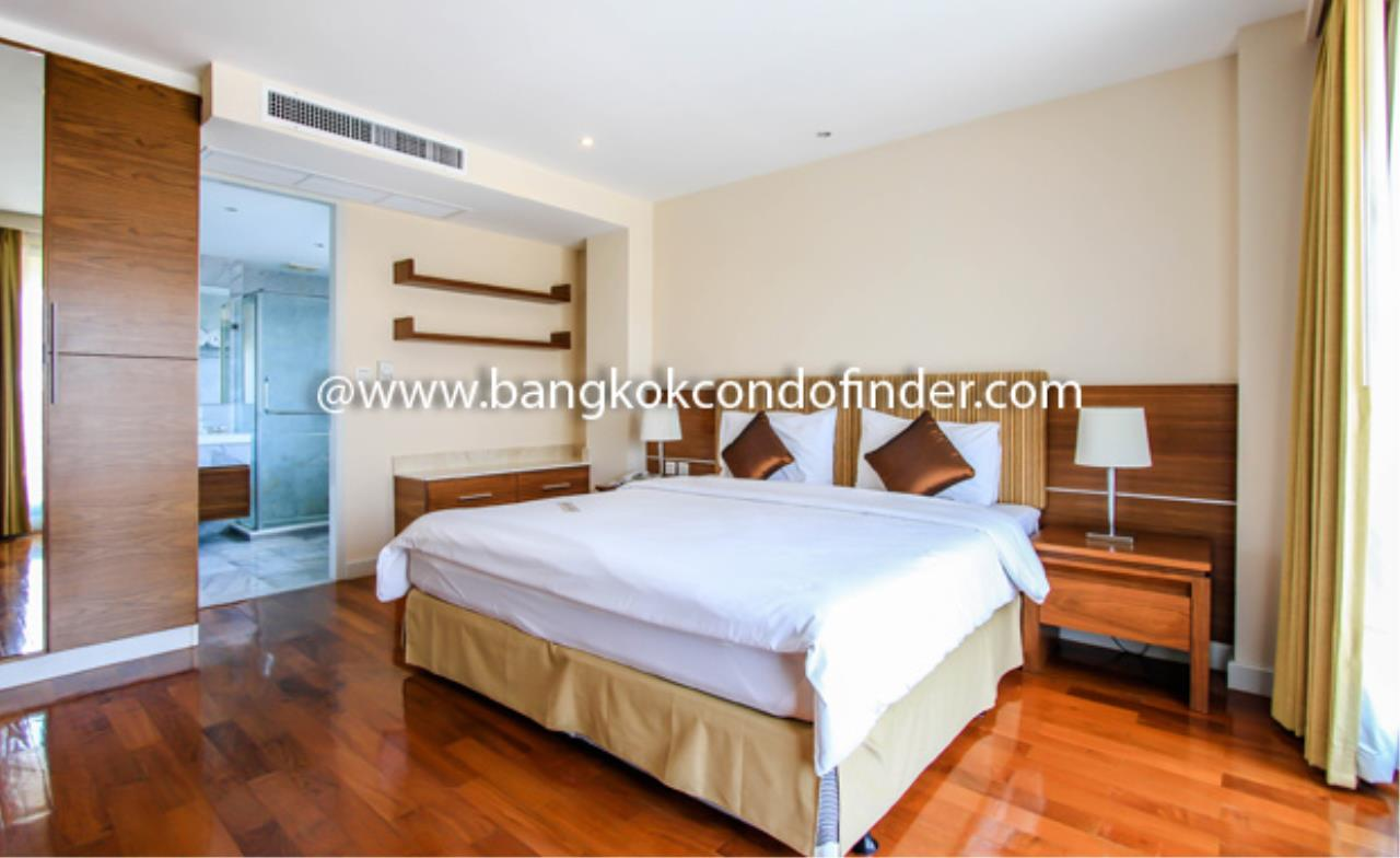 Bangkok Condo Finder Agency's Thomson Residence 1