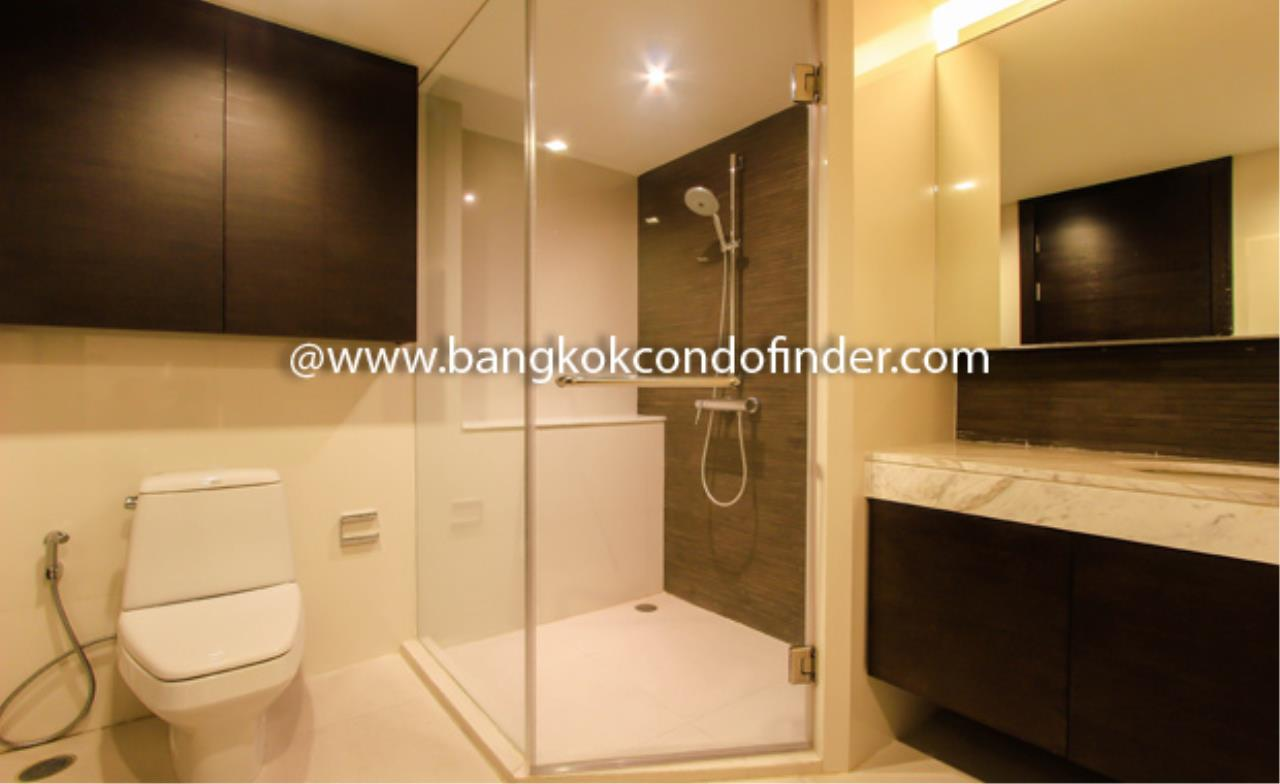 Bangkok Condo Finder Agency's Ficus Lane Condominium for Rent 3