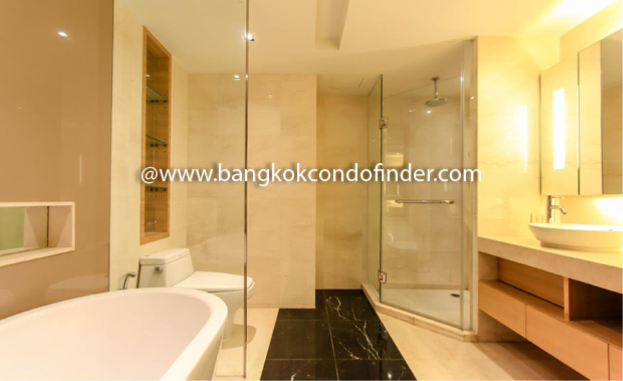 Bangkok Condo Finder Agency's Ficus Lane Condominium for Rent 4