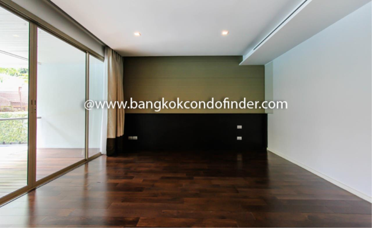 Bangkok Condo Finder Agency's Ficus Lane Condominium for Rent 8