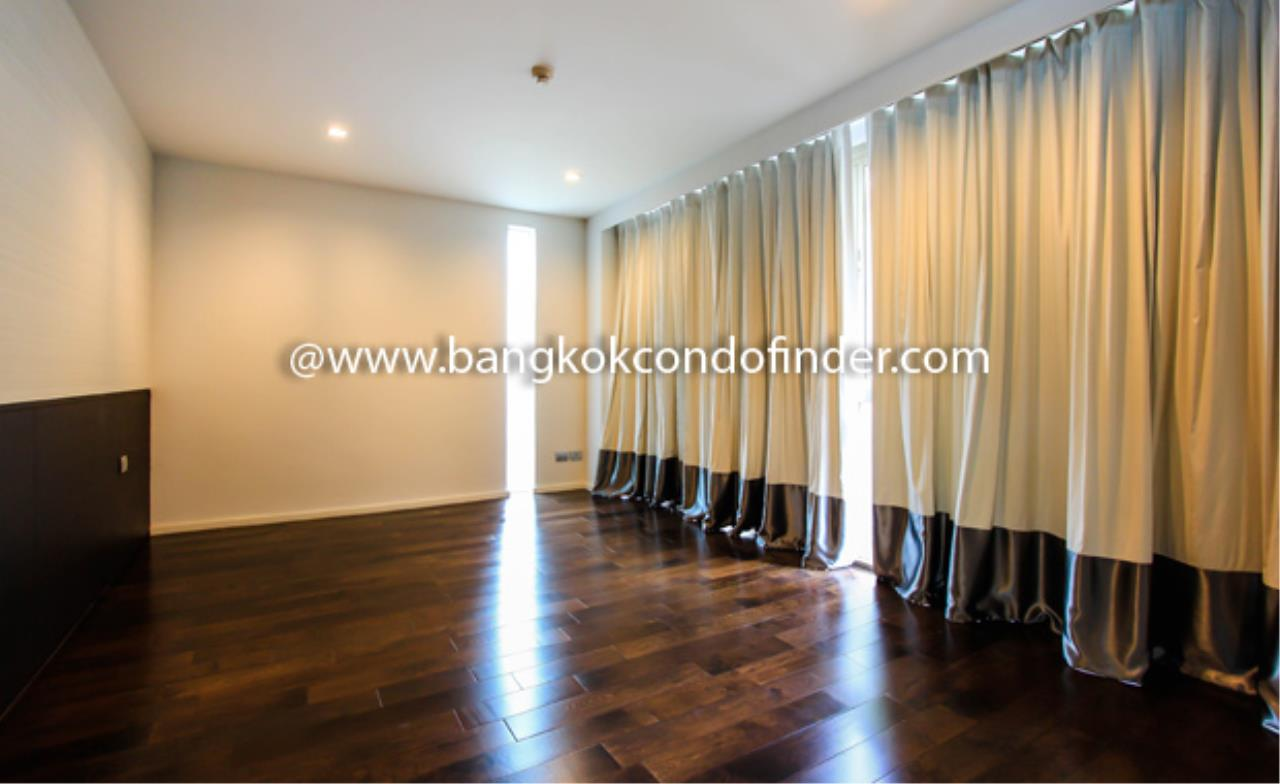 Bangkok Condo Finder Agency's Ficus Lane Condominium for Rent 9