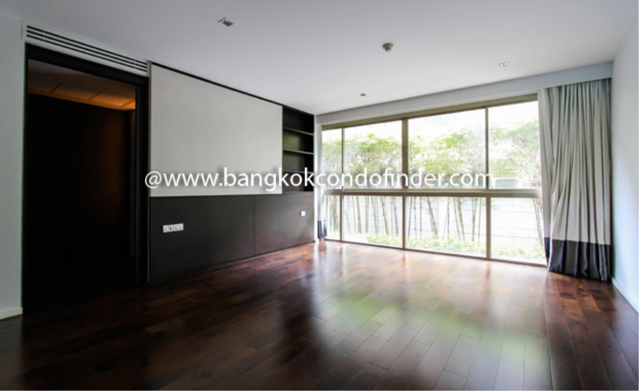 Bangkok Condo Finder Agency's Ficus Lane Condominium for Rent 7