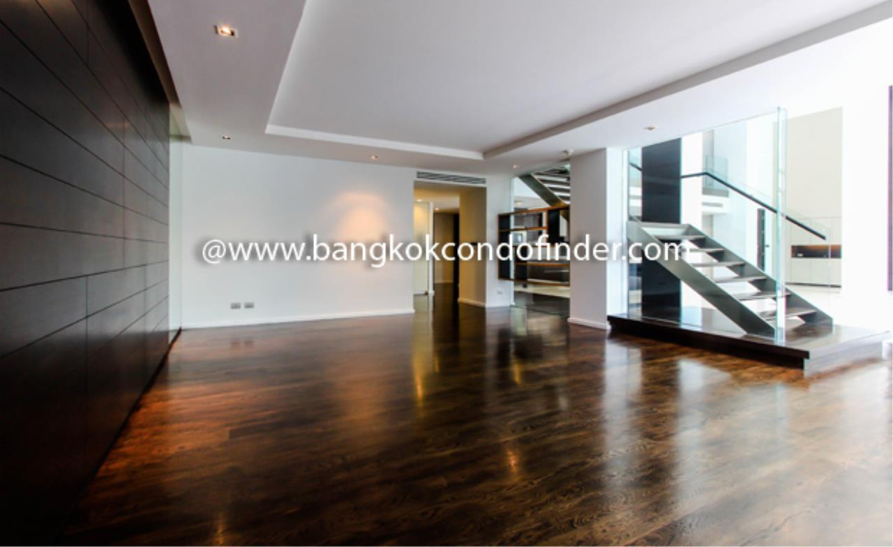 Bangkok Condo Finder Agency's Ficus Lane Condominium for Rent 10
