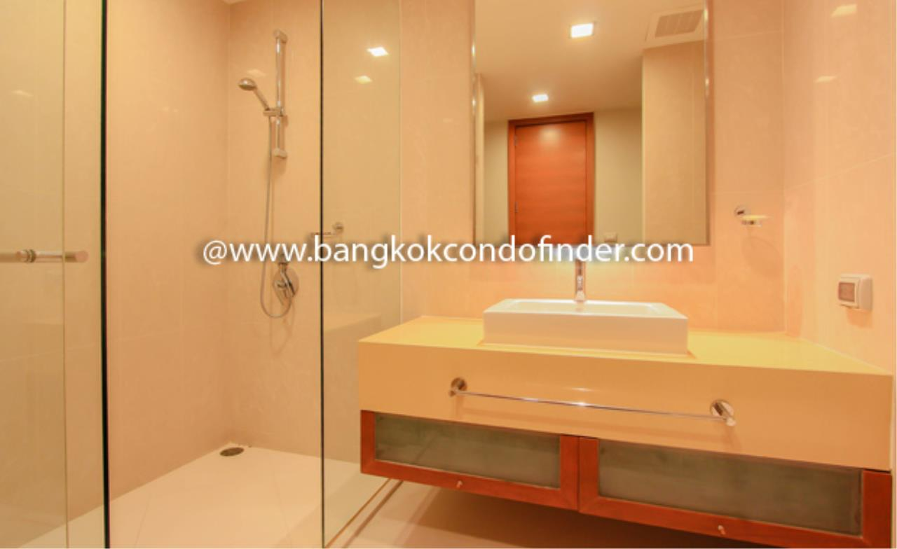 Bangkok Condo Finder Agency's Ficus Lane (Owner stay) Condominium for Rent 3