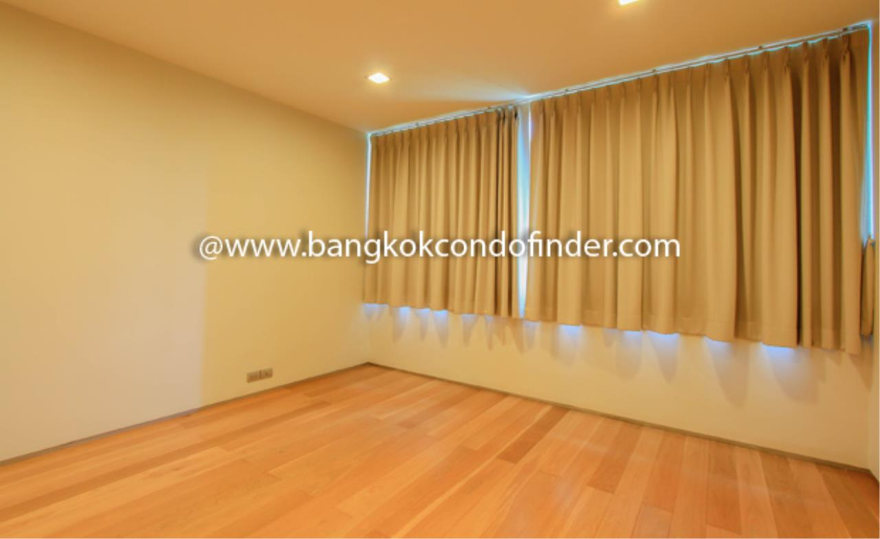 Bangkok Condo Finder Agency's Ficus Lane (Owner stay) Condominium for Rent 7