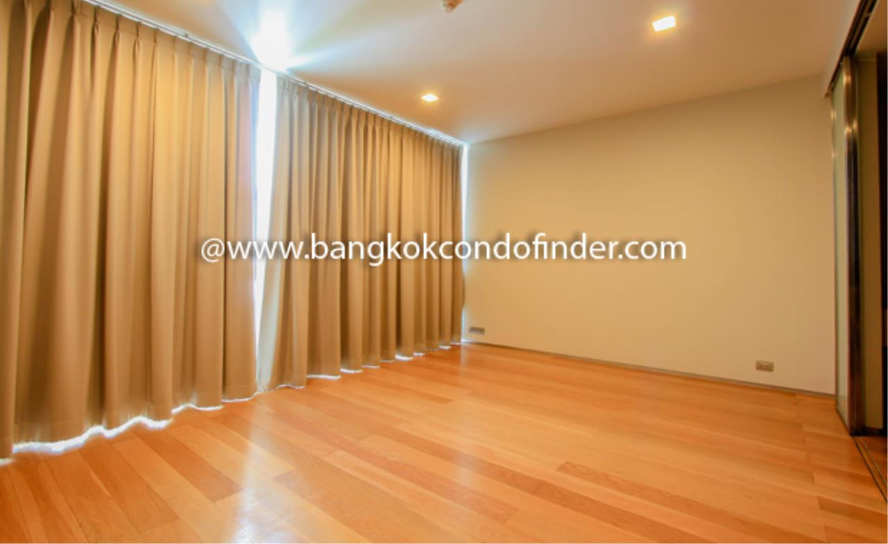 Bangkok Condo Finder Agency's Ficus Lane (Owner stay) Condominium for Rent 9