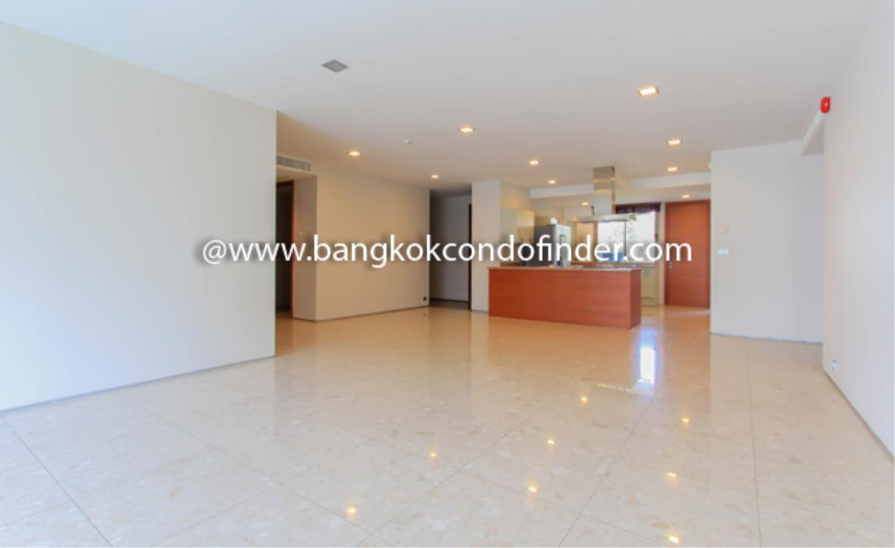 Bangkok Condo Finder Agency's Ficus Lane (Owner stay) Condominium for Rent 10
