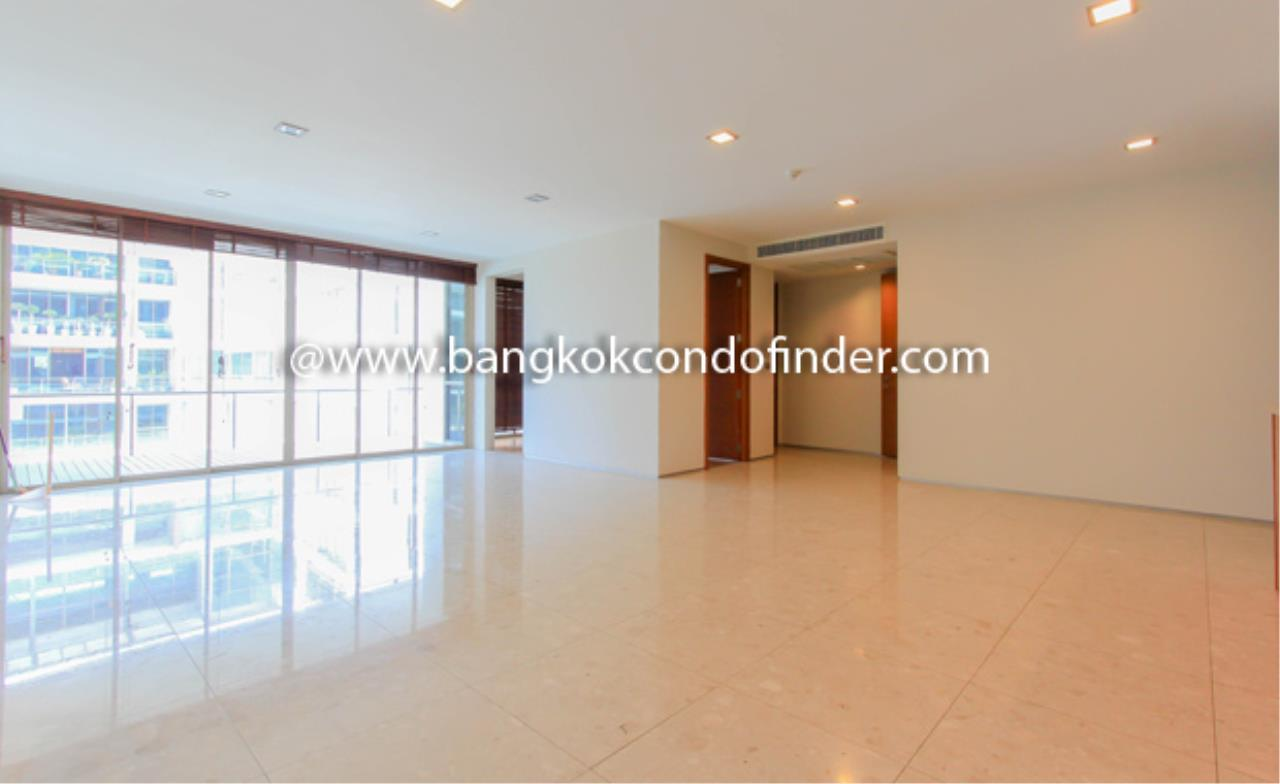 Bangkok Condo Finder Agency's Ficus Lane (Owner stay) Condominium for Rent 1