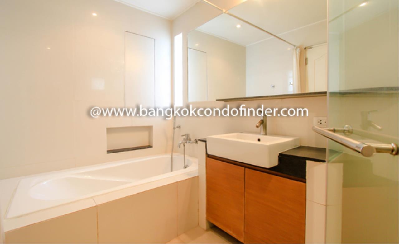 Bangkok Condo Finder Agency's Baan Sawasdee Condominium for Rent 3