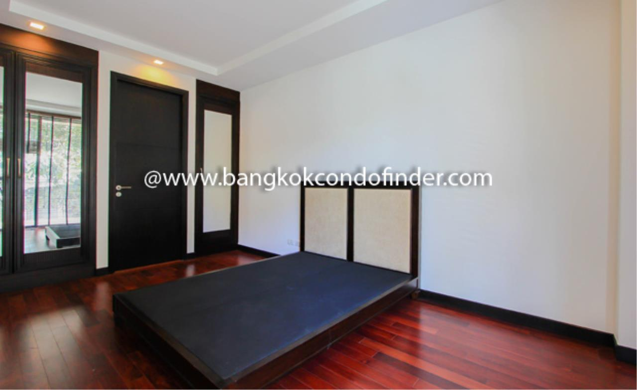 Bangkok Condo Finder Agency's O2Hip Condominium Condominium for Rent 1