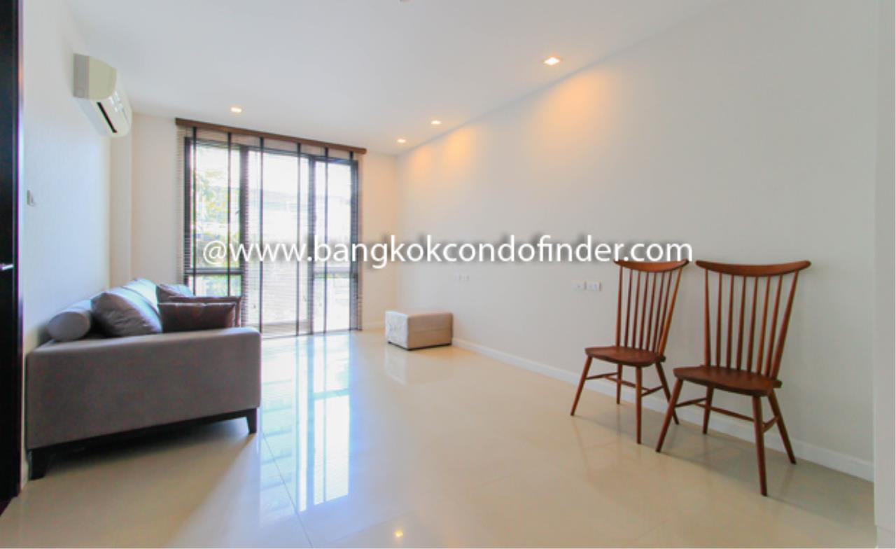 Bangkok Condo Finder Agency's O2Hip Condominium Condominium for Rent 5