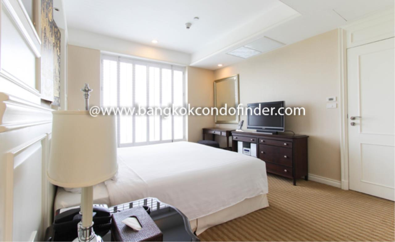Bangkok Condo Finder Agency's Grande Centre Point Ratchadamri 8