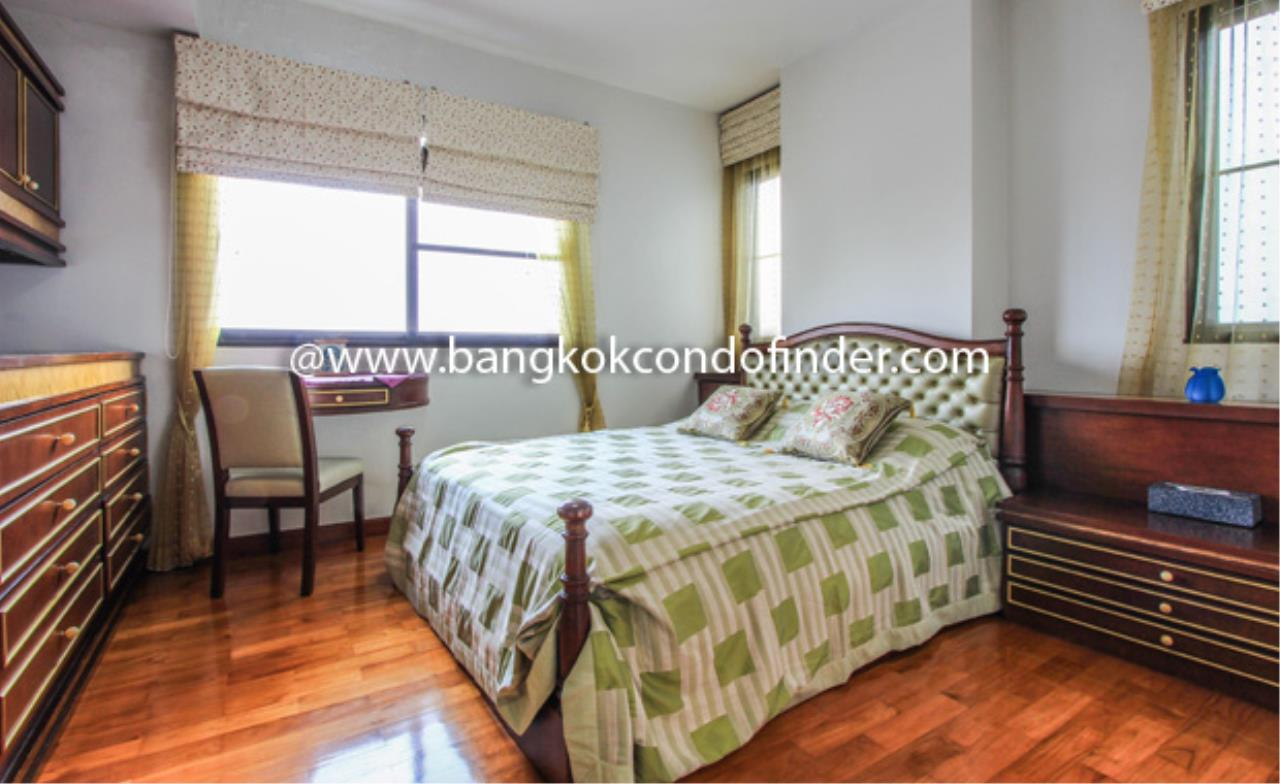Supalai Premier Place Asoke Condominium for Rent