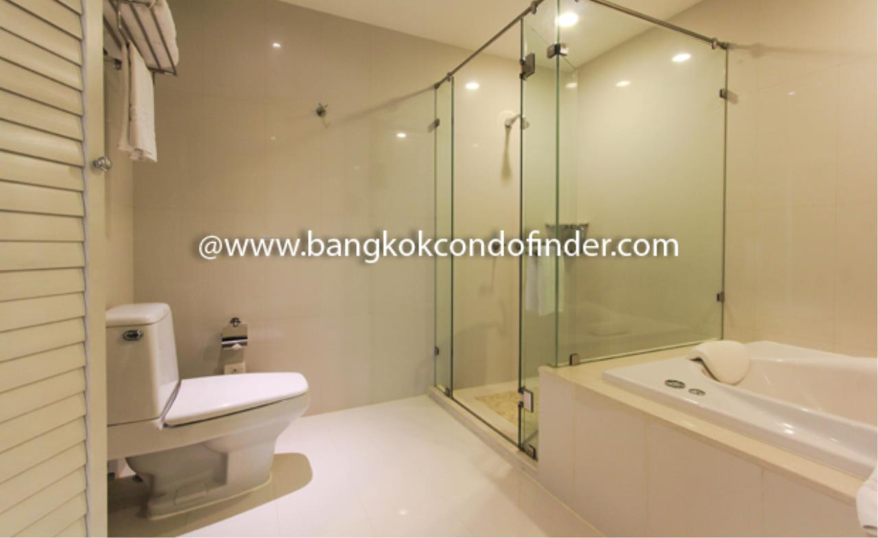 Bangkok Condo Finder Agency's Grande Centre Point Ratchadamri 4