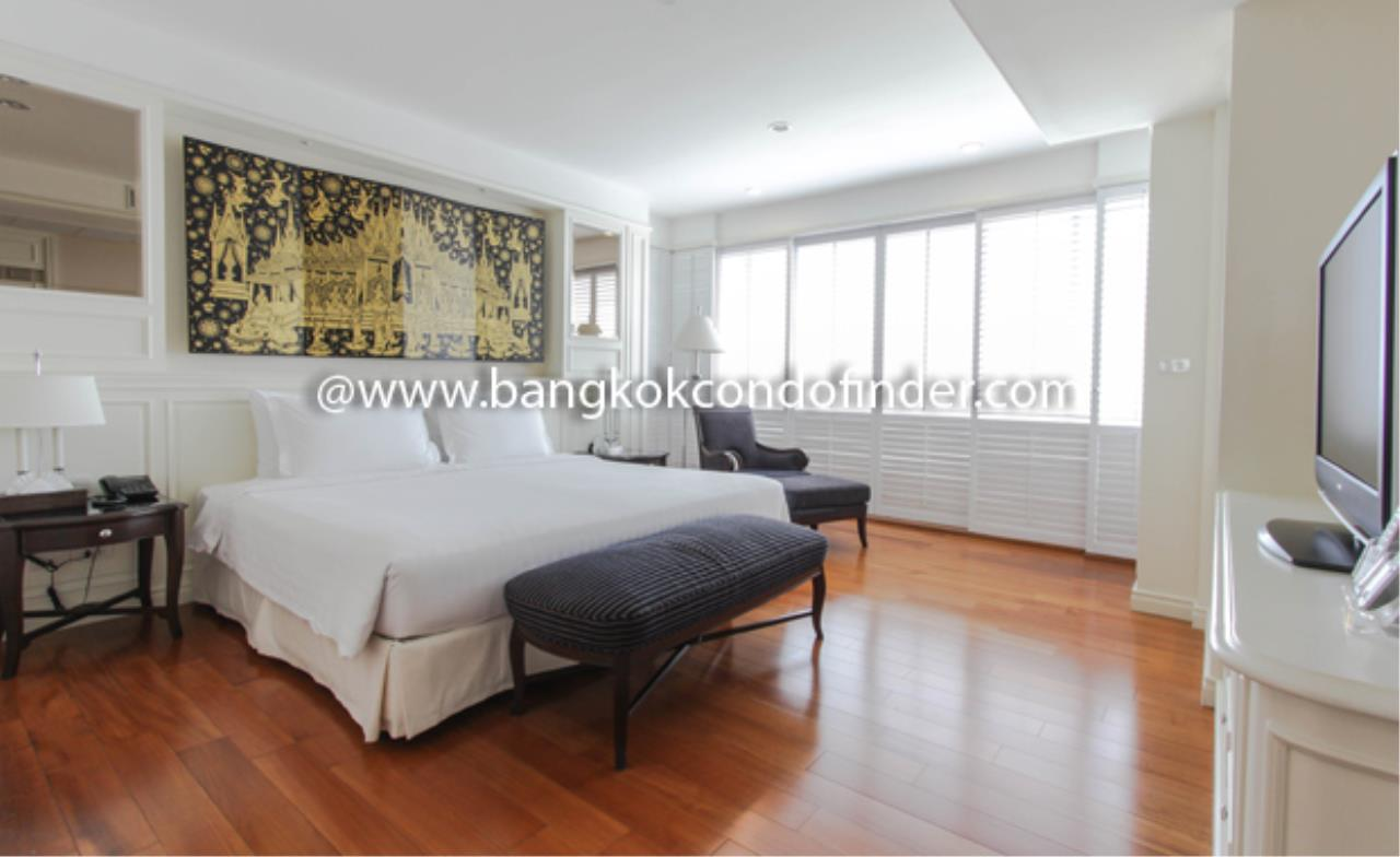 Bangkok Condo Finder Agency's Grande Centre Point Ratchadamri 10