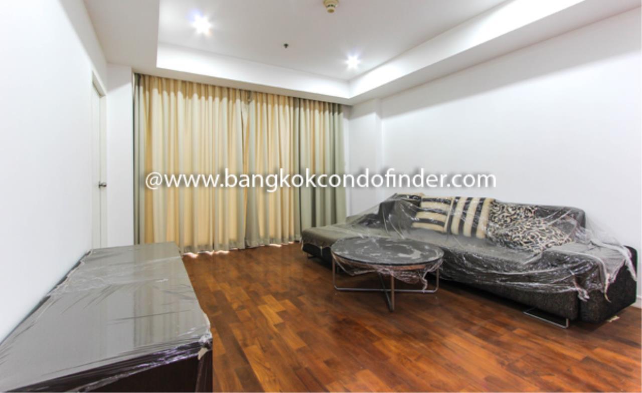 Baan Siri 24 Condominium for Rent