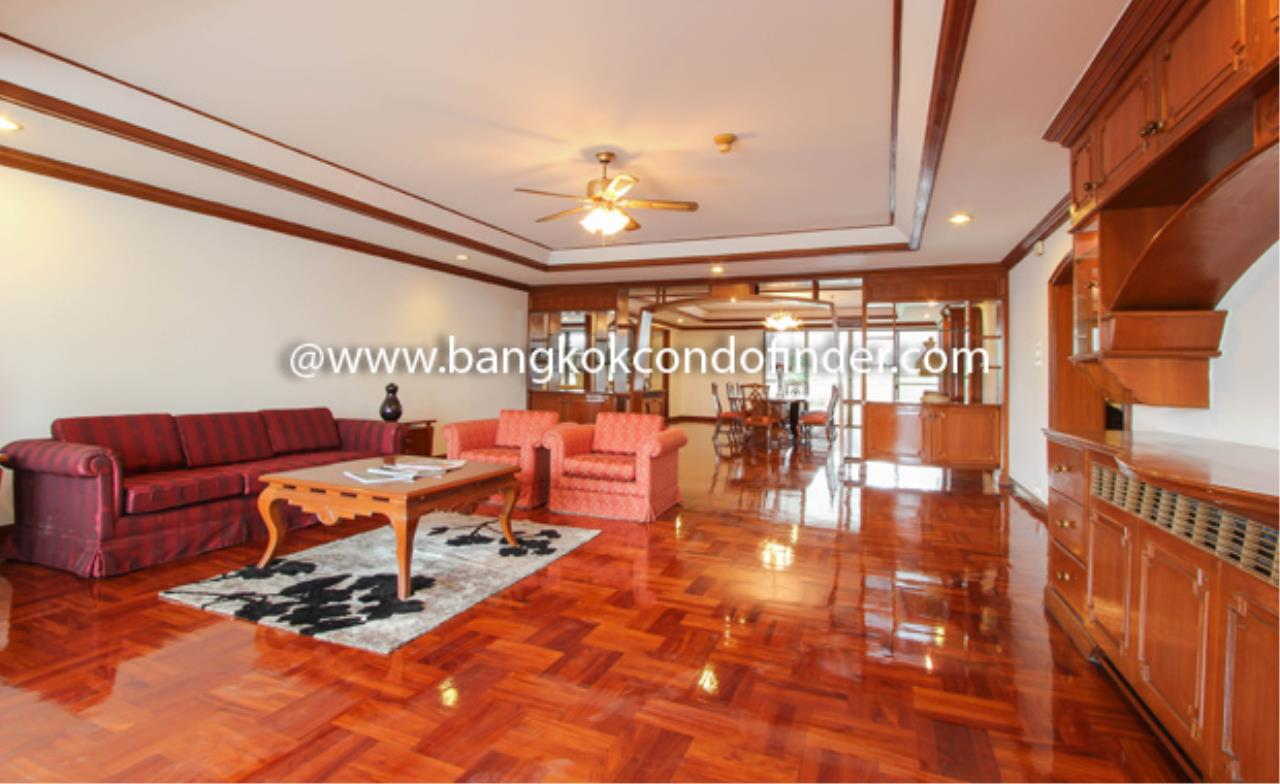 GM Mansion Apartment for Rent