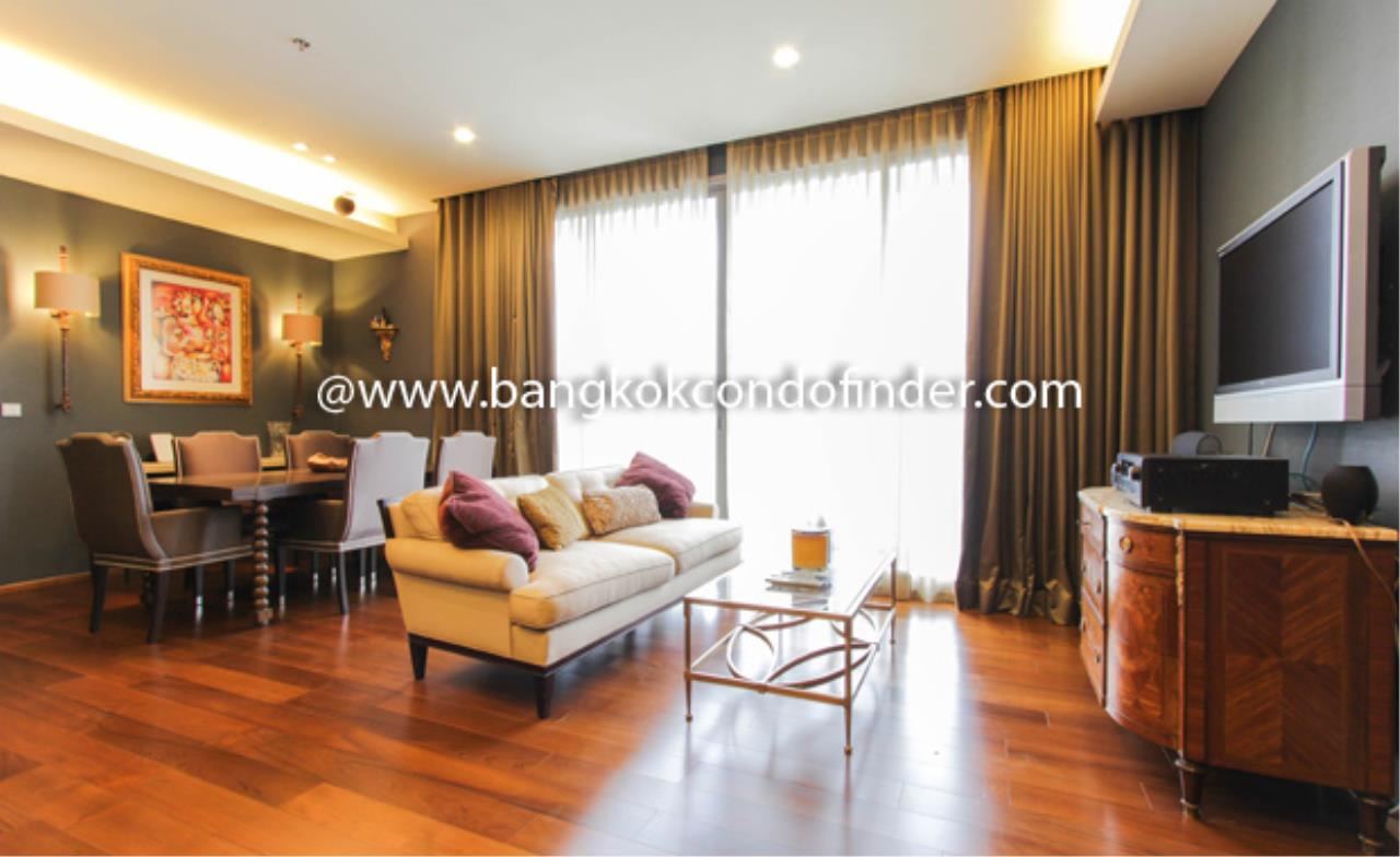 Quattro by Sansiri (Sold out) Condominium for Rent