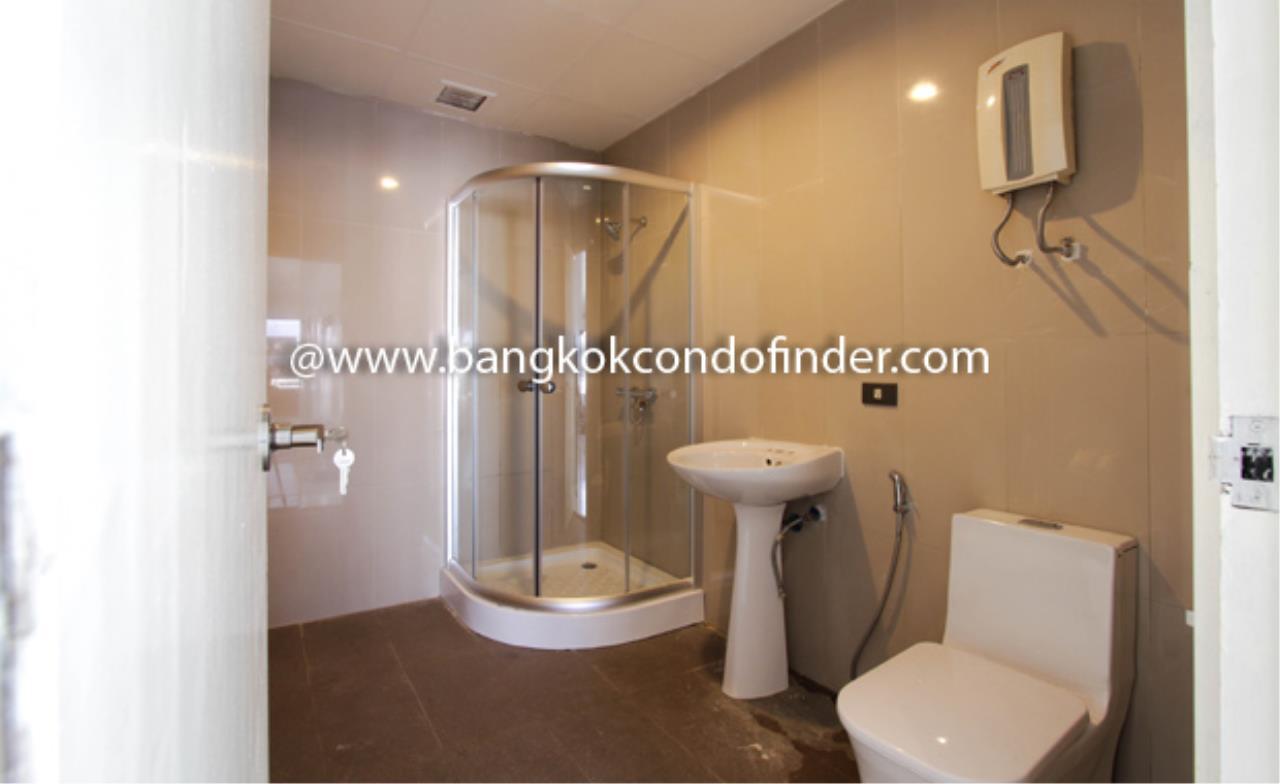 Bangkok Condo Finder Agency's Liberty Park Sukhumvit 11 Condominium for Rent 2